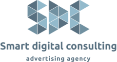 Smart Digital Consulting
